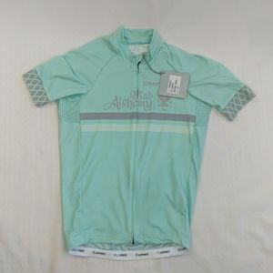 Craft SS Aero Jersey Biking Cycling Shirt